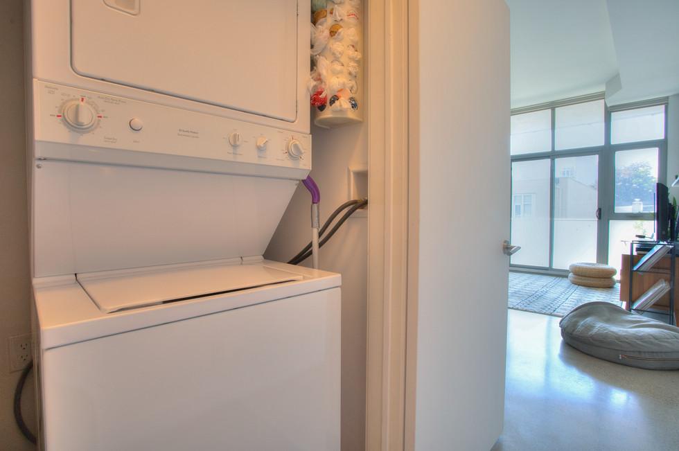 laundry 20.jpeg