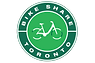 Bike_Share_Toronto_logo.png