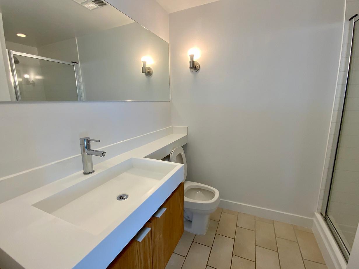 Washroom .jpeg