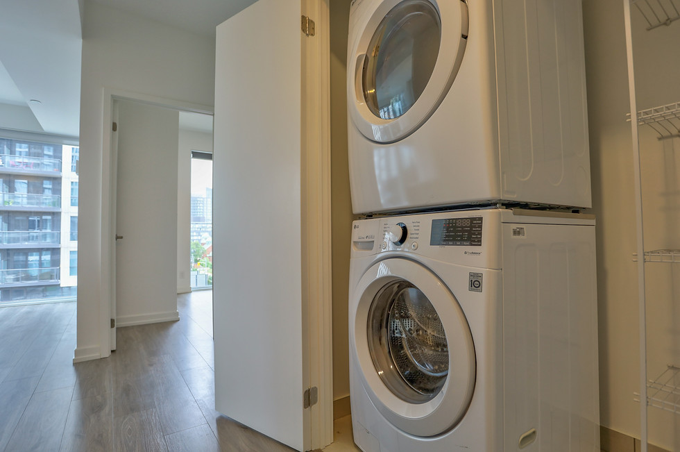 laundry 8.jpeg