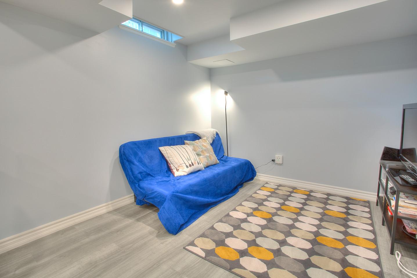 basement living area 28.jpeg