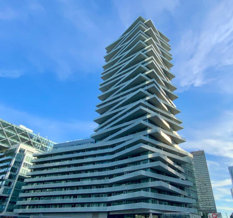 Building #22.jpeg