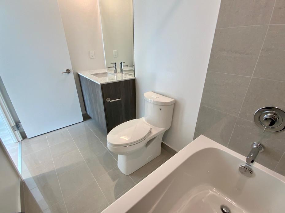 Bathroom #11.jpeg