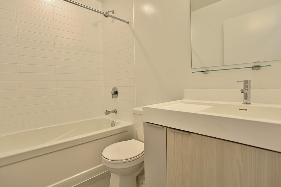 washroom 4.jpeg