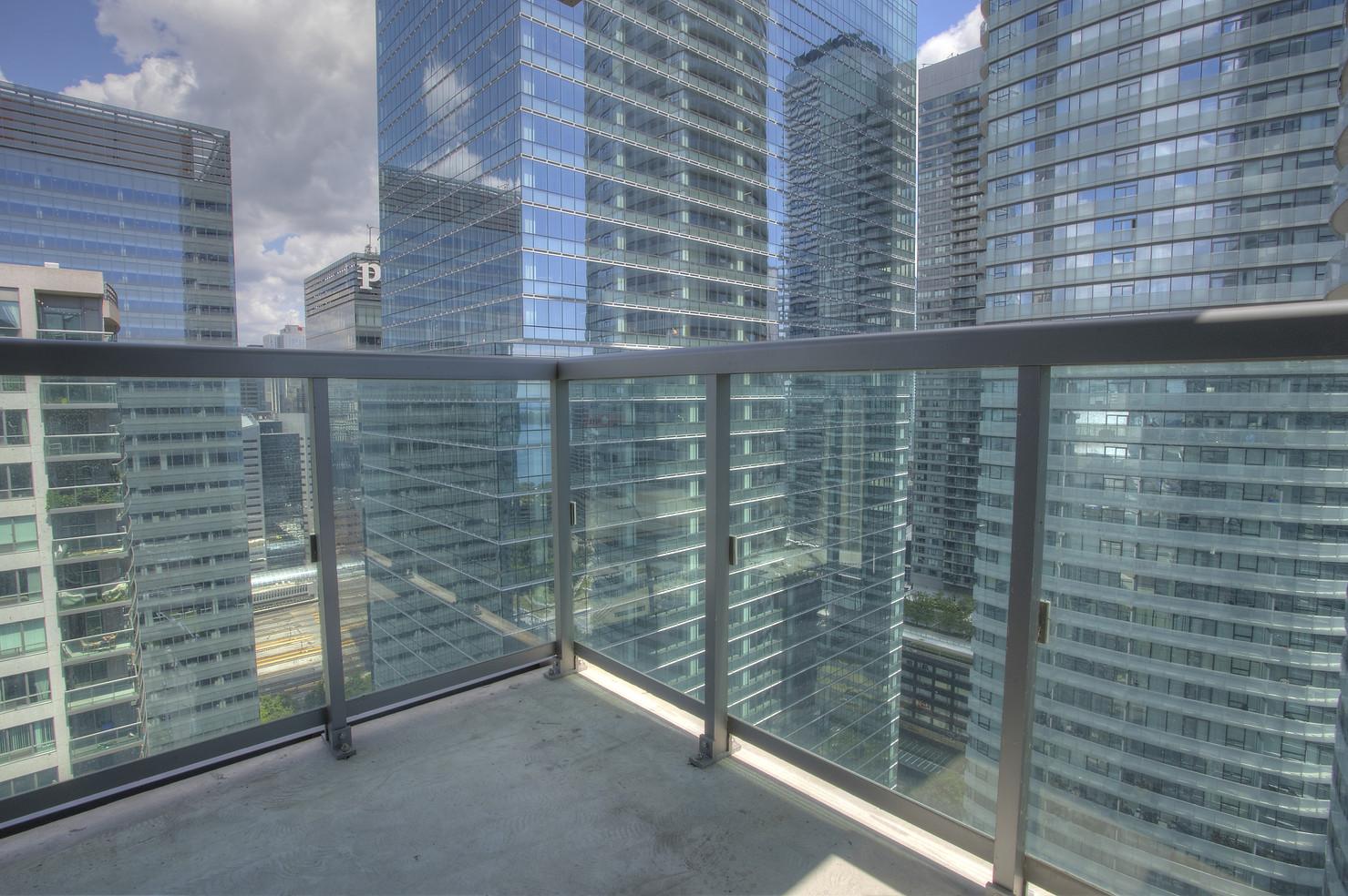 balcony 18.jpeg