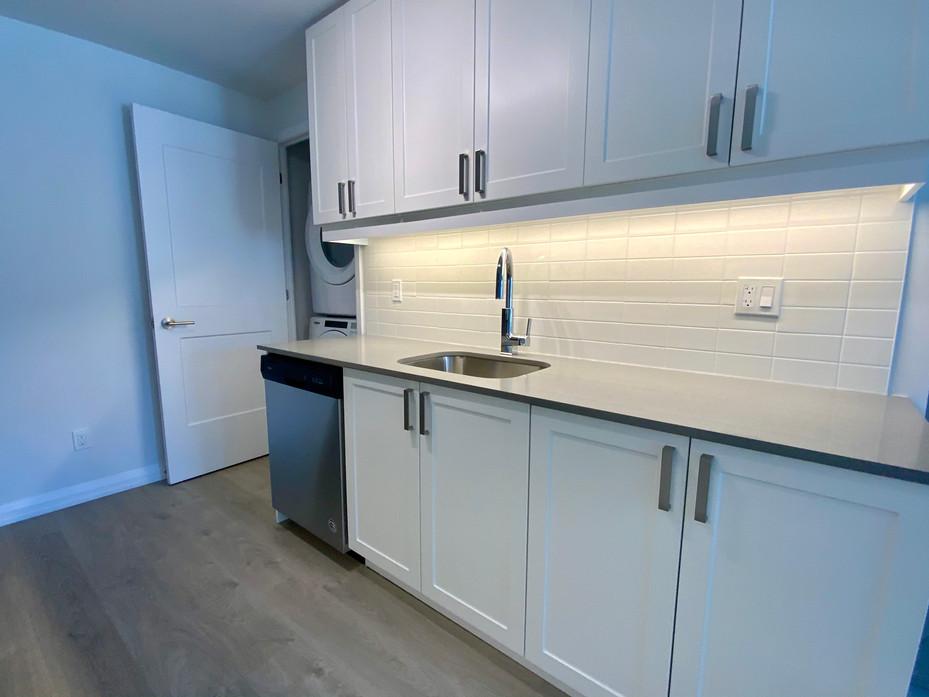 Kitchen #7.jpeg