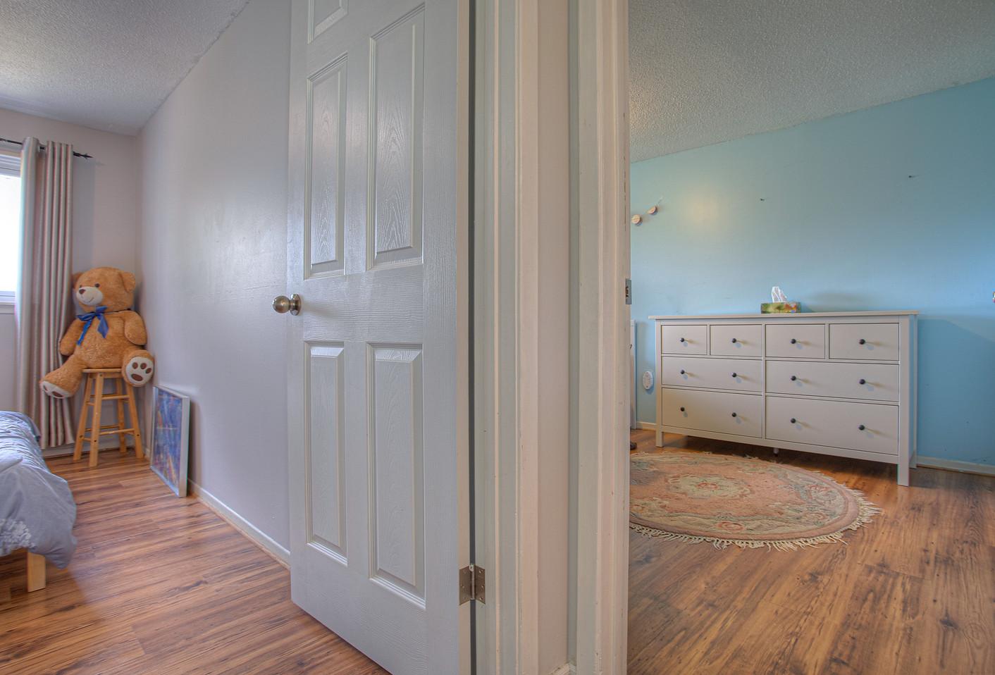 Bedrooms 20.jpeg