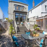 backyard and exterior.jpg