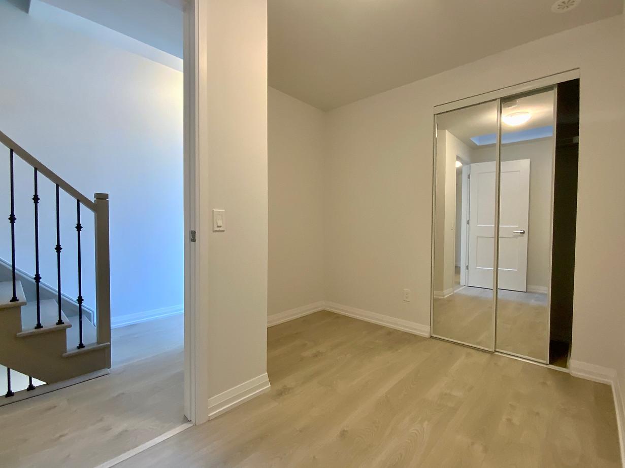 Bedroom #12.jpeg