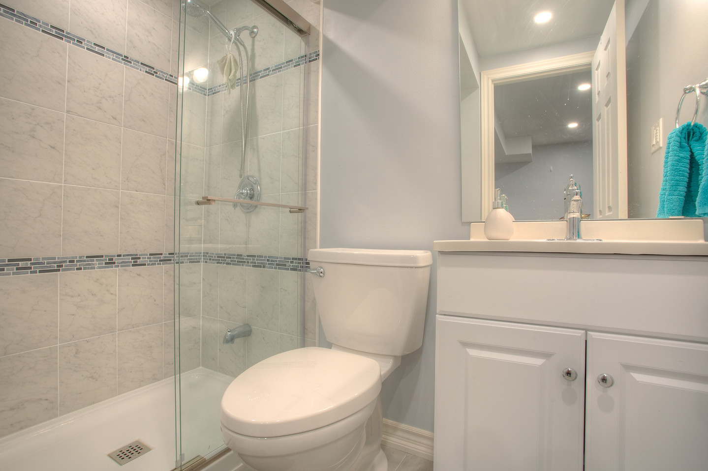 washroom 30 .jpeg