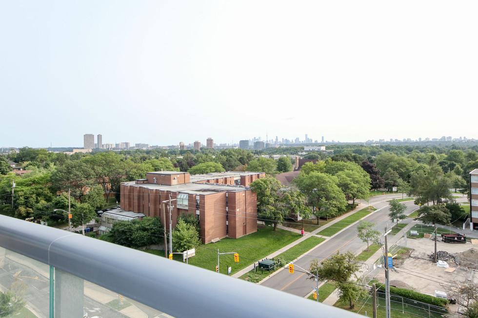 balcony-4.jpg