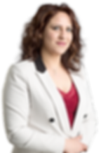 CutOut_Mayssoun-Hatoum10042-20150415-Edi