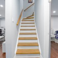 bsmt stairs.jpeg