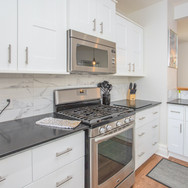 kitchen stove.jpeg
