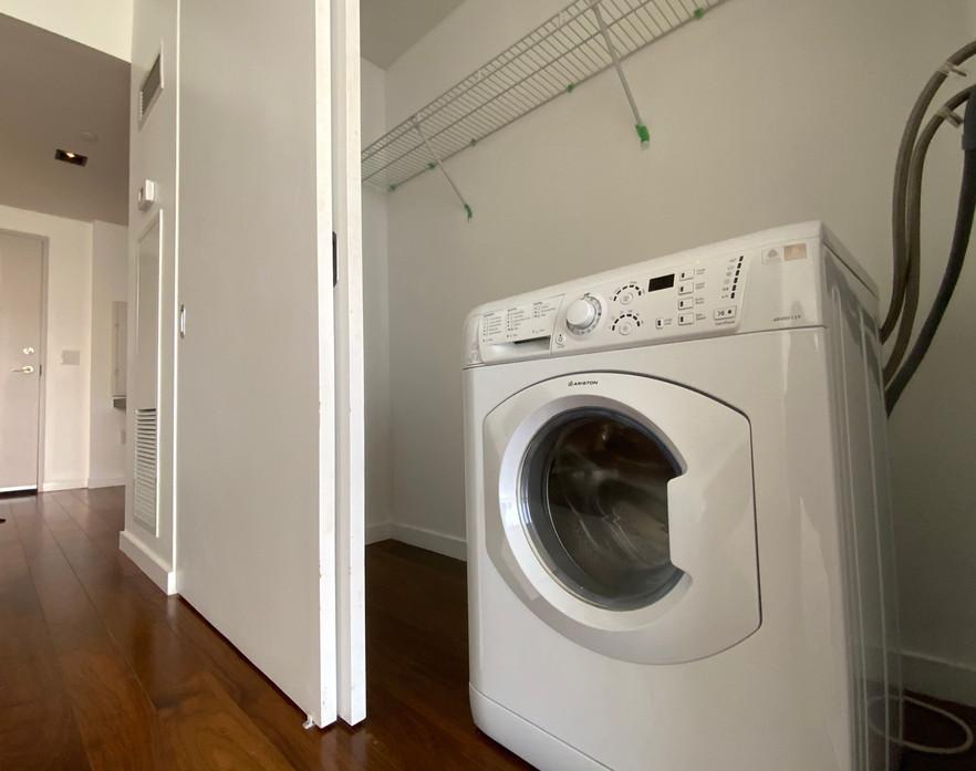 Laundry Closet #10.jpeg