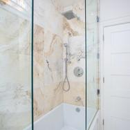 upper wash bath tub.jpeg