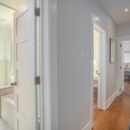 upper wash and hallway.jpeg