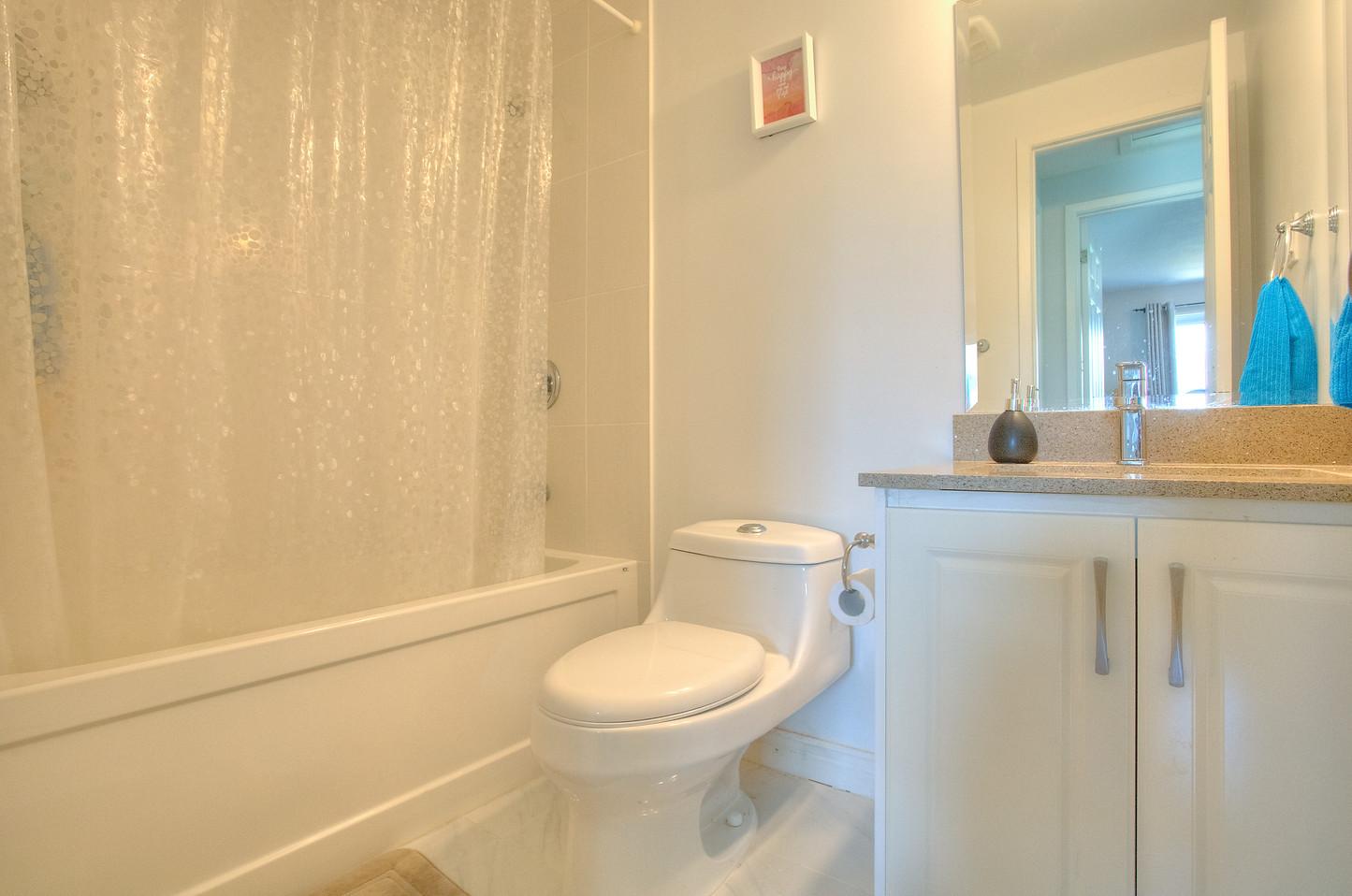 Washroom 25.jpeg