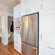 fridge looking in.jpeg