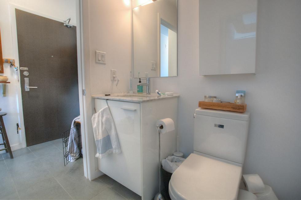 washroom 19.jpeg