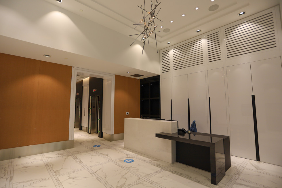 lobby 26.jpeg