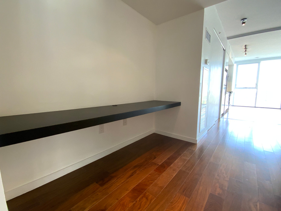 Hallway Desk #3 .jpeg