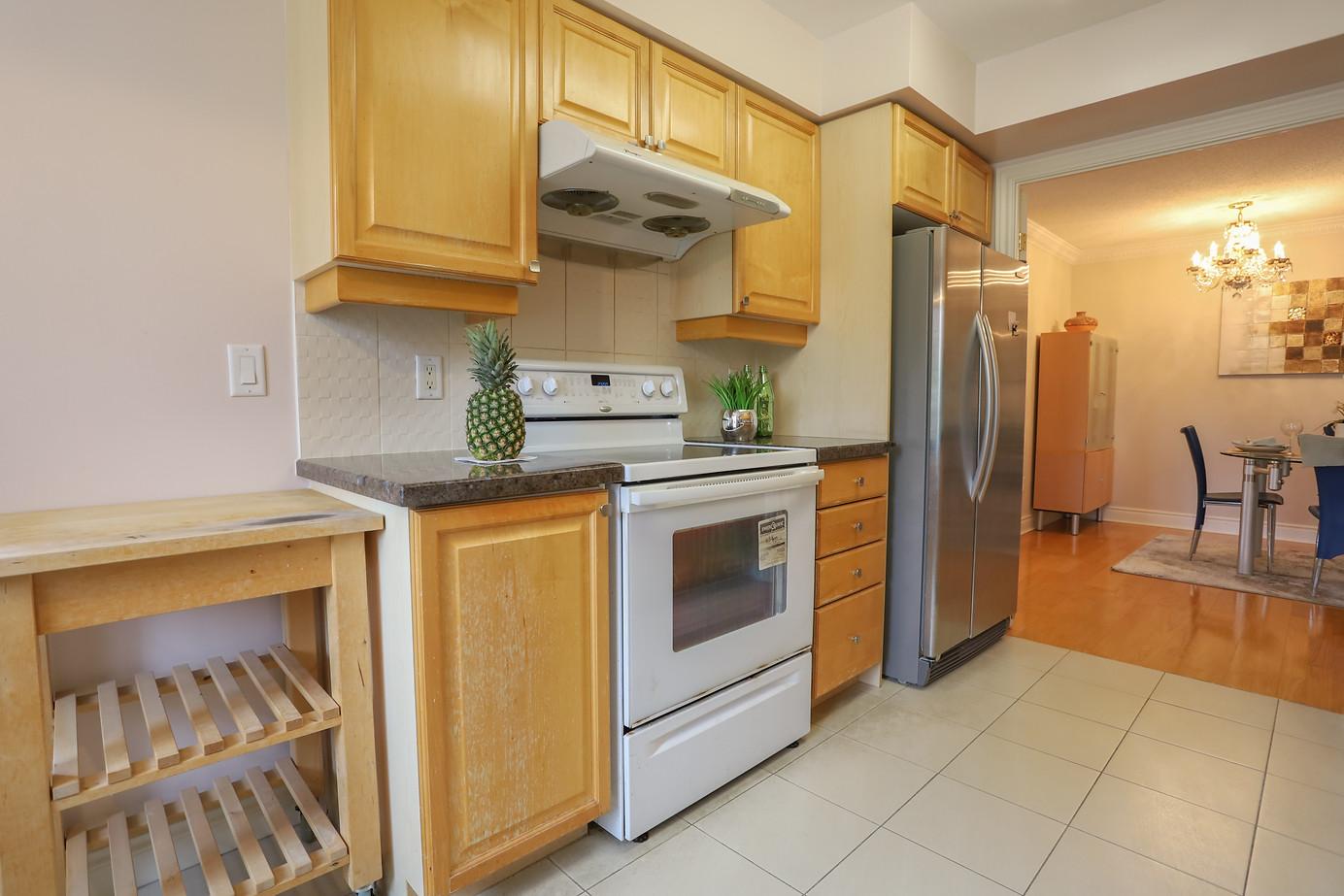 kitchen 12 .jpeg