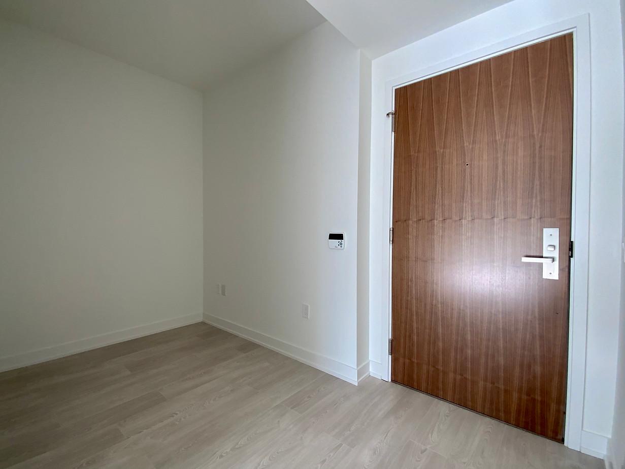 Entrance #2.jpeg