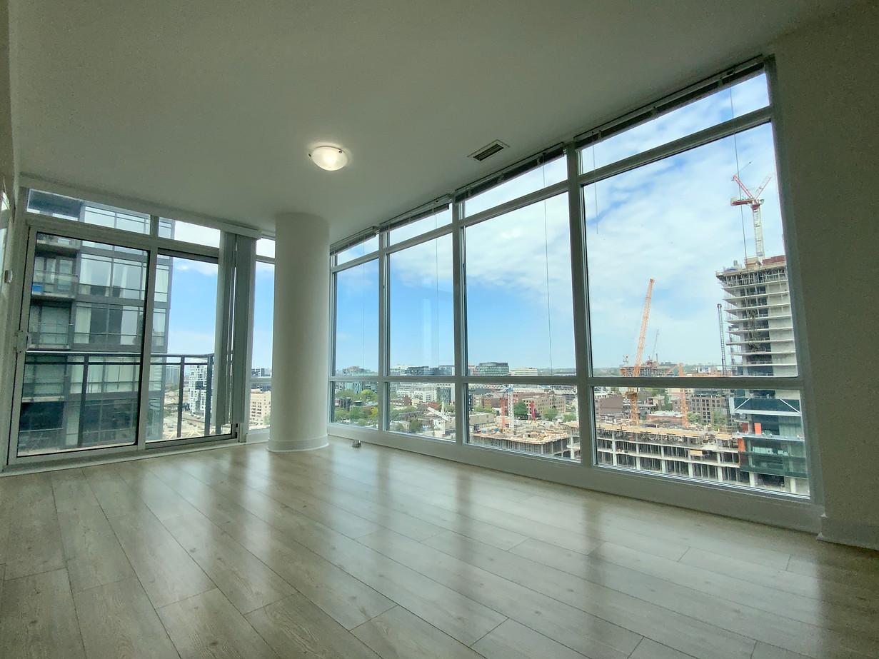 Living room view.jpeg
