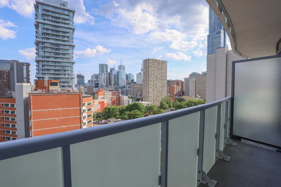 balcony 23.jpeg