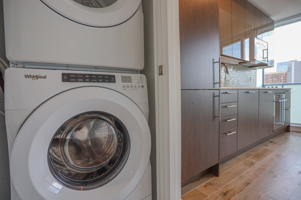 laundry 16.jpeg