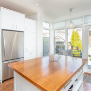 kitchen counter and windows.jpeg