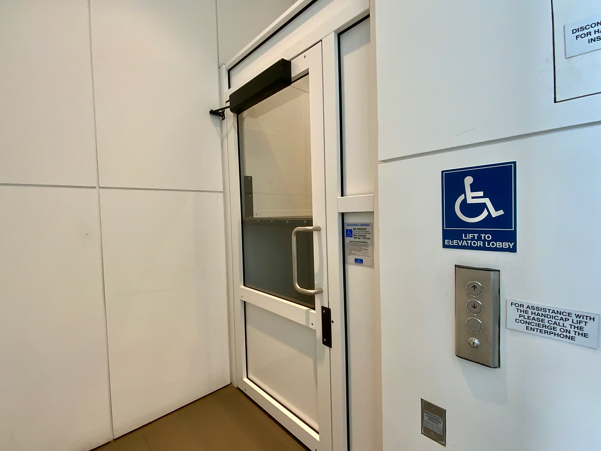 Accessibility #20.jpeg
