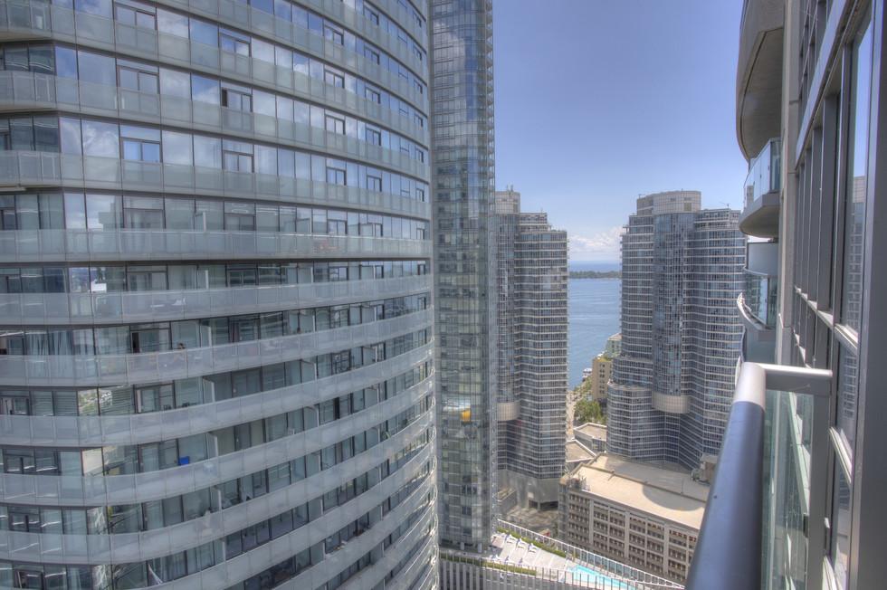 south view 19.jpeg