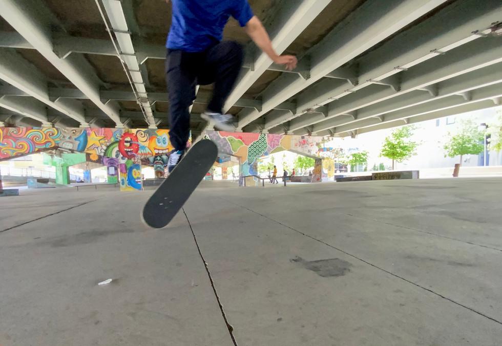 Skate Park #26.jpeg