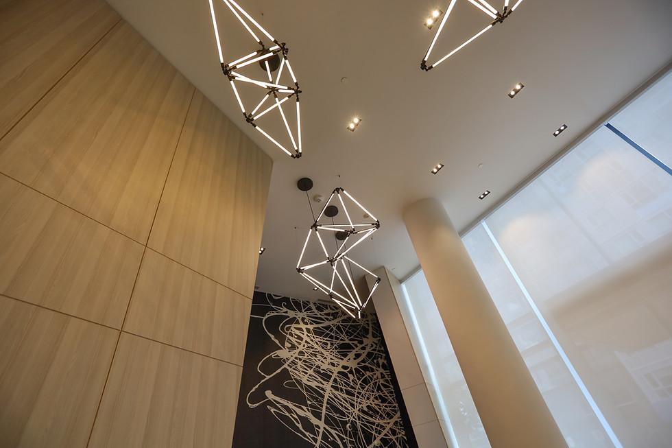 lobby 21.jpeg