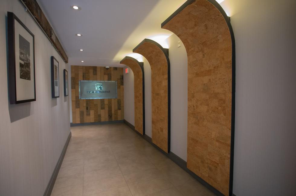 lobby 25.jpeg