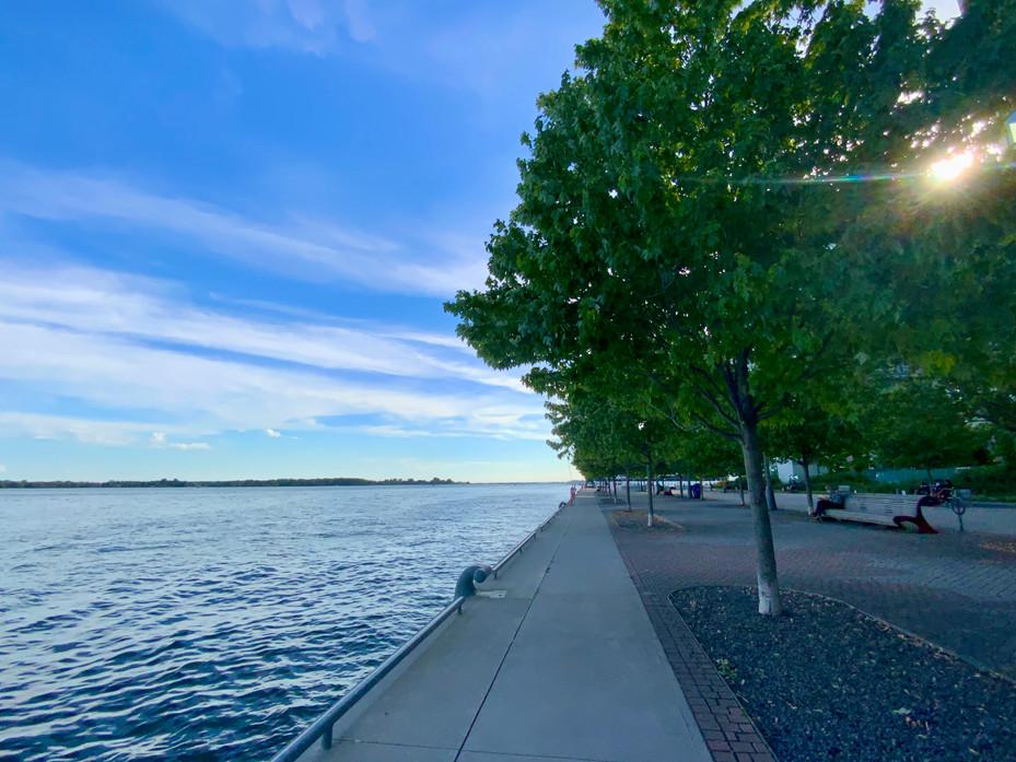 Waterfront #19.jpeg