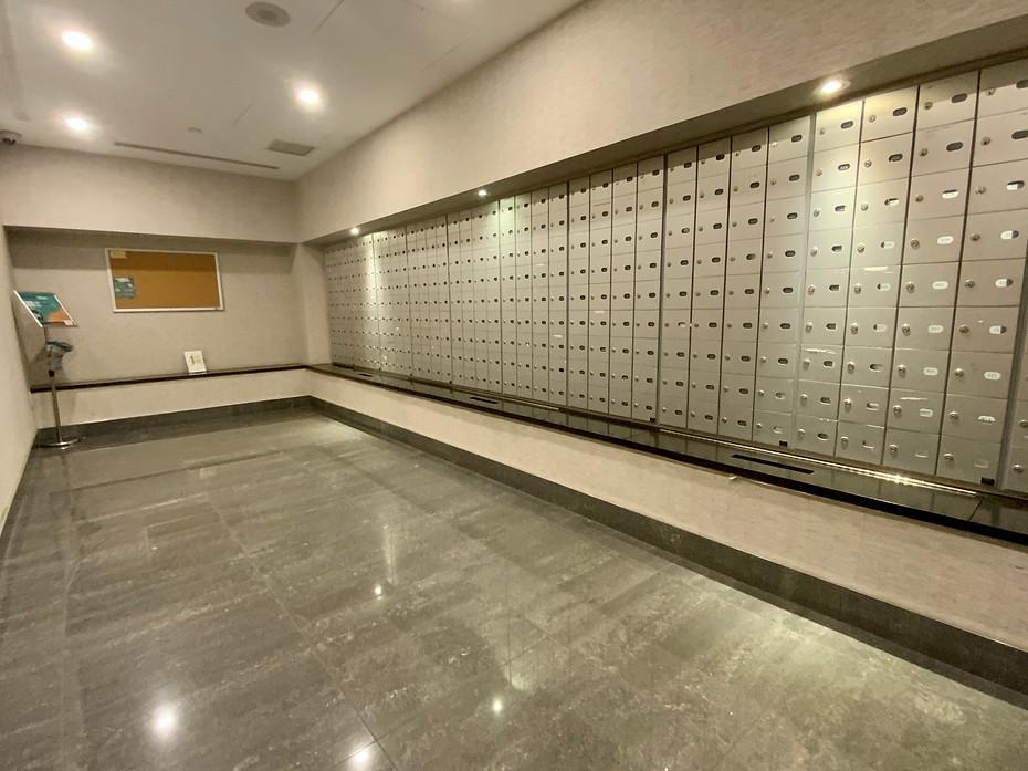 Mail room .jpeg