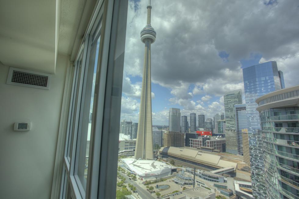 view window 13.jpeg