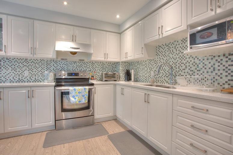 Kitchen 7.jpeg