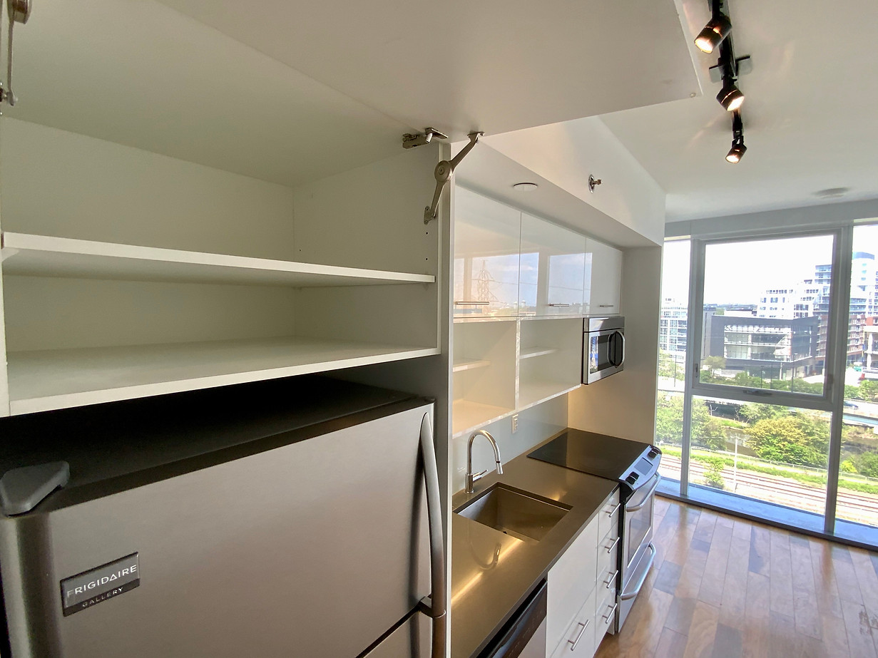Kitchen Storage #15.jpeg