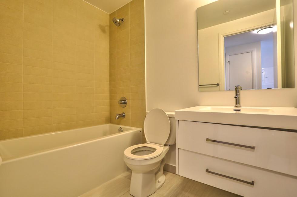 washroom 7.jpeg