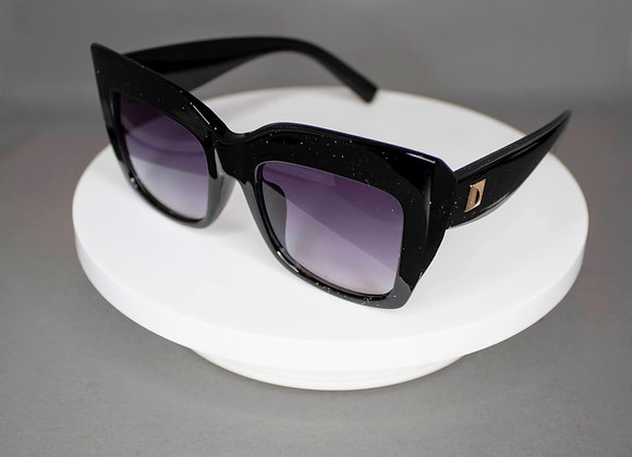 Square Eye Shades