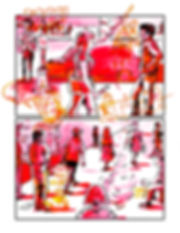 DOOMEDFINAL_Page_06.jpg