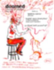DOOMEDFINAL_Page_26.jpg