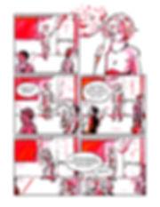 DOOMEDFINAL_Page_08.jpg