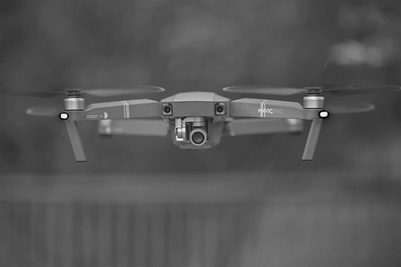 drone black and white.png