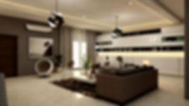 id-interiors-VWt1BBQwwtU-unsplash.jpg
