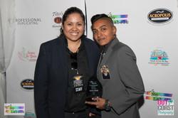 Pride Legacy Awards